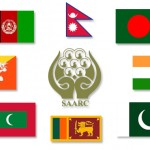 Greater Economic Interaction can keep SAARC afloat