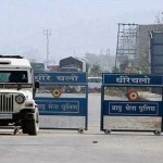 Pathankot Operations: A Grand Success