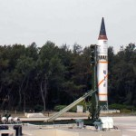 Agni-5: A True Game Changer