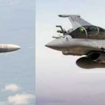 Rafale and F/A-18 – The Right Way Forward
