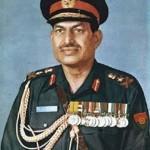 Cold Start: General KV Krishna Rao's Greatest Legacy