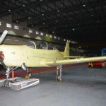 Boost to Make in India: HAL Rolls-out HTT-40 Prototype
