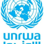 """Reviewing the Activities UNRWA"": Palestine Refugees and the Conquest for Peace"