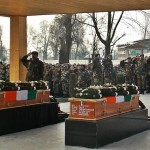 Time to change the secessionist narrative in Kashmir