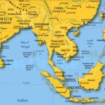ASEAN Geopolitical Centrality in South East Asia 2020 Hinges on Dispensing...