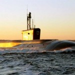 Project 75 (India) and the Australian Submarine Programme