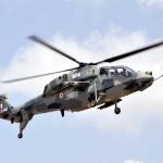 Defence Procurement Procedure 2016: Heralding a Transformational Change