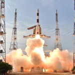 An Indian in Space: ISRO's Human Spaceflight Programme