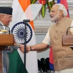 Nepal: Five Months of Oli's Rule: A Disappointment?