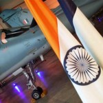 """Thales have been partnering with the Indian industry, sharing technology..."