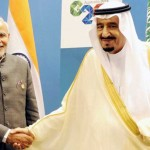 Significance of PM's visit to Saudi Arabia