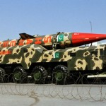 Pakistan's Tactical Nuclear Weapons and India's Response