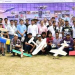 Boeing and IIT conduct National Aero-modelling Competition finals in New Delhi