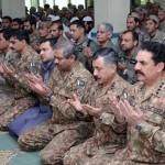 Pakistan's Next Army Chief: Will Nawaz Sharif Have a Say?
