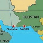 Chabahar will provide a Strategic edge to India