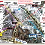 Revisiting India's Geo-Strategic Challenge of Siachen