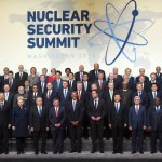Moving Cyber from the Orbit to the Nucleus of the Nuclear Security Summit