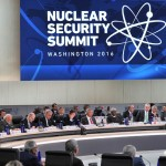 Thwarting the Threat of Nuclear Terrorism: India can lead the way