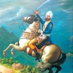 Gen Zorawar Singh: The Great Warrior