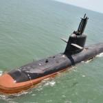 India's Submarine Modernisation Plans