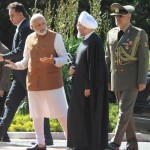 Indo-Iran Engagements: Did India pick up Right Choices?