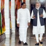 Problem of Fishermen in India-Sri Lanka Relations