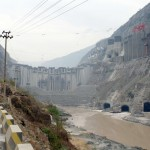 China Begins Construction of Tibet's Biggest Dam: Suwalong Project
