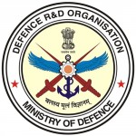 DRDO: Steering the March towards Self-Reliance