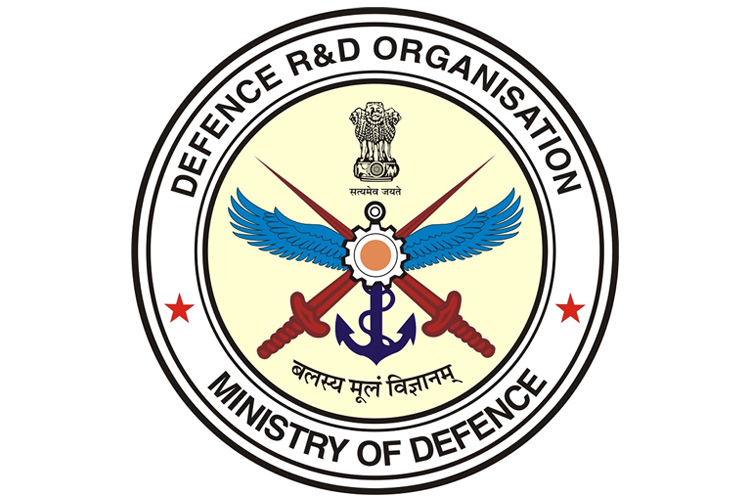 successful projects of drdo