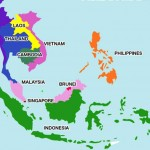 All Bark and No Bite: Analyzing the Role of ASEAN in Mitigating Disputes in Asia