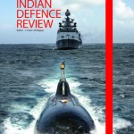 India & China Territorial Dispute: The Growing Challenge