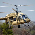 KAMOV: The Make in India Defence Deal
