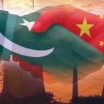 China's 'Debt Trap' for Pakistan: Dilutes FATF Ruling