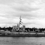The Forgotten Mutiny that Shook the British Empire
