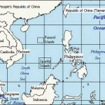 China's Reclamation of Islands in the South China Sea: Implications for India