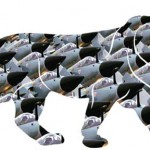 Challenges of Setting up Defence Corridor for Make in India