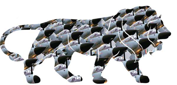 Impact Analysis of the Indian Defence Offset Program
