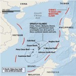Militarisation of the South China Sea: The Offence-Defense Paradigm