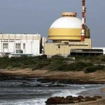 Civil Nuclear Energy: Absence of Proper Ground Rules