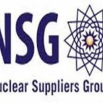 India is Larger Than the NSG