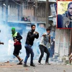 The Menace that Consumes Kashmiris