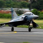 Air Defence of India: Evolving Options