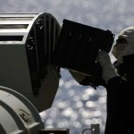 Rheinmetall to supply Canadian Navy with decoy ammunition for the next thirty years