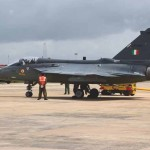 The Naysayers are wrong. Here's Why India Must Celebrate The Tejas