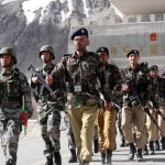 Indianess Asserts in Pakistan Occupied Kashmir
