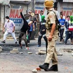 Kashmir: De-radicalization is the only solution