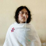 Irom Chanu Sharmila and AFSPA: The fight continues…