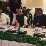 India's Home Minister in Pakistan: Take Action Against Terrorists and...