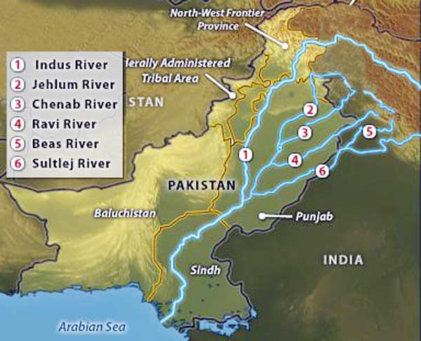 Water Availability in stan on india colonial period, india before 1947, india 1800s, india in 1947, india split, india and pakistan conflict 2013, india and pakistan history, india before pakistan, india pakistan migration, india and pakistan independence, india during british rule, india pakistan 1947, india after partition, india after independence,