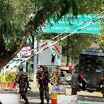 What after Uri attack?